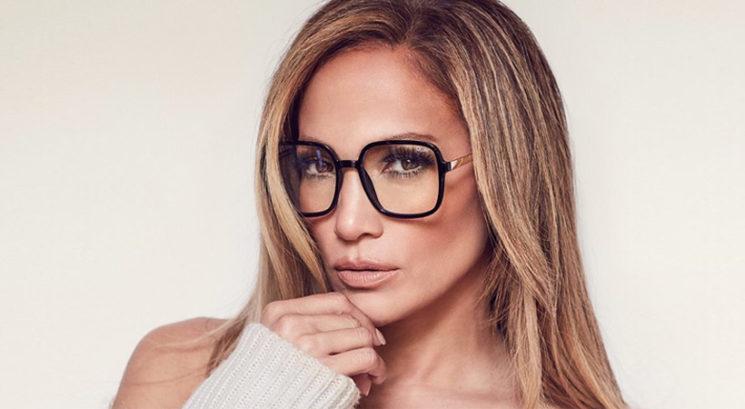 Jennifer Lopez razkrila, koliko so ji plačali za vlogo v filmu 'Hustlers'