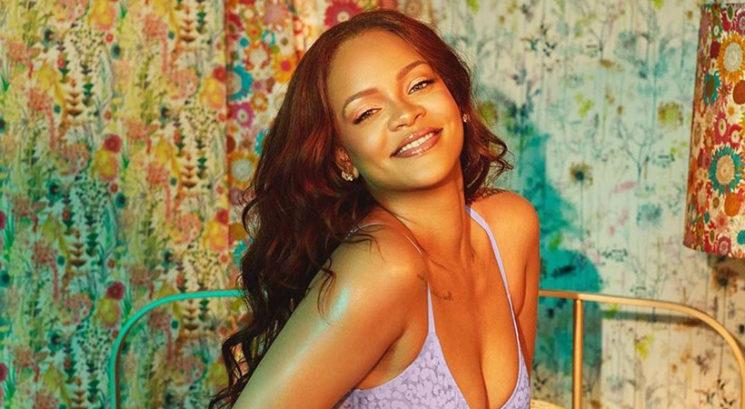 Seth Meyers razkril, česa pevka Rihanna resnično NE obvlada