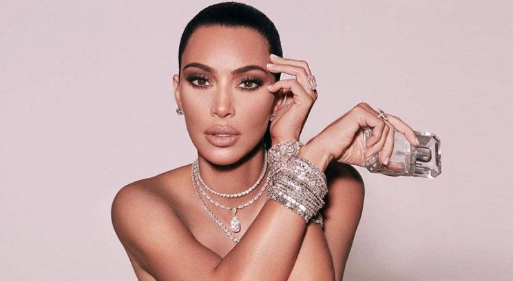 Bo Kim Kardashian kmalu postala milijarderka?