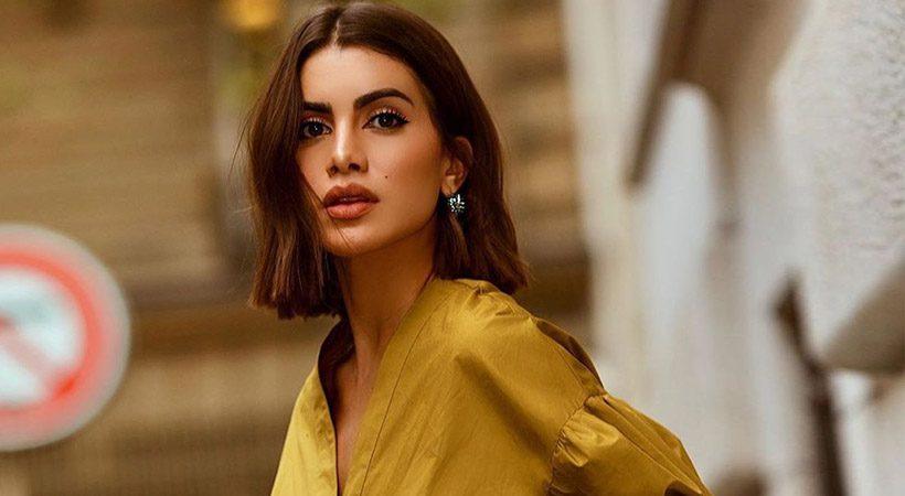 Blogerka tedna: Camila Coelho