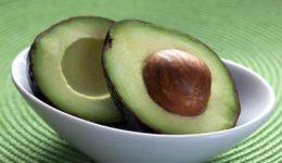 Zakaj bi morala avokado jesti čisto vsak dan
