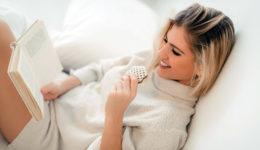 6 presenetljivih koristi preživljanja časa v samoti
