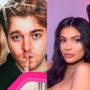 TOP 5 najbolj všečkanih lepotnih videov na Youtubu leta 2019
