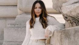Blogerka tedna: Marianna Hewitt – Life With Me