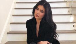 Asistentka Kylie Jenner razkrila, zakaj je po petih letih dala odpoved