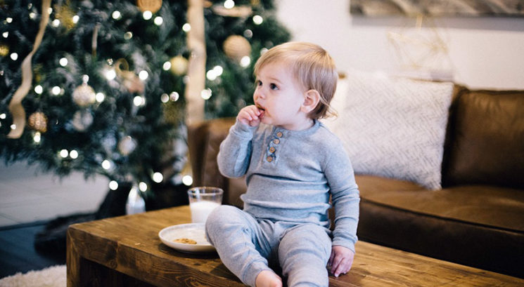 Vzgoja: Kako otroka naučiti potrpežljivosti