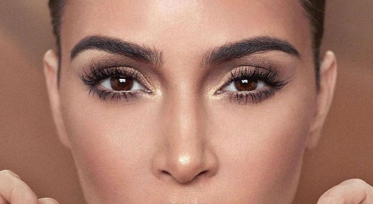 Kako 'Kardashian učinek' vpliva na prodajo maskar za trepalnice