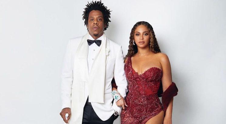Jay-Z razkril, zakaj je zavrnil ponudbo za nastop med polčasom Super Bowla
