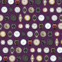 Valentinova uganka: Kako hitro najdeš zaročni prstan med urami