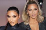 Kim Kardashian povabila Tristana Thompsona na večerjo - Poglej si reakcijo Khloé Kardashian!