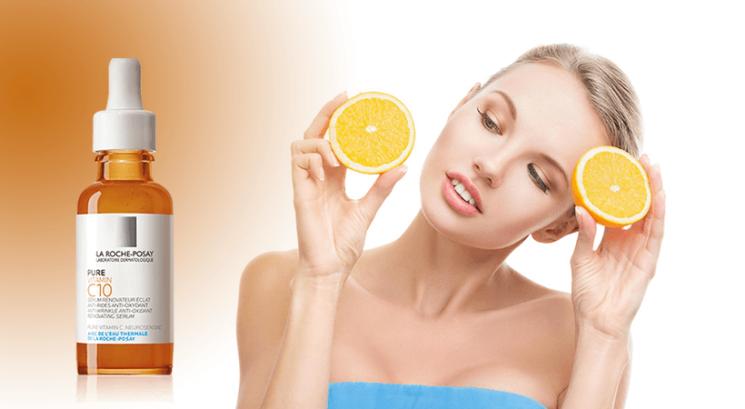 Odkrij svež sijaj za vsak tip kože – tudi občutljive!
