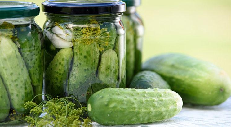 So kisle kumarice sploh zdrave?