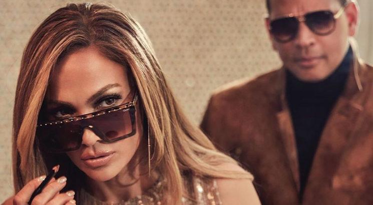 Zakaj se Jennifer Lopez ne mudi poročiti Alexa Rodrigueza