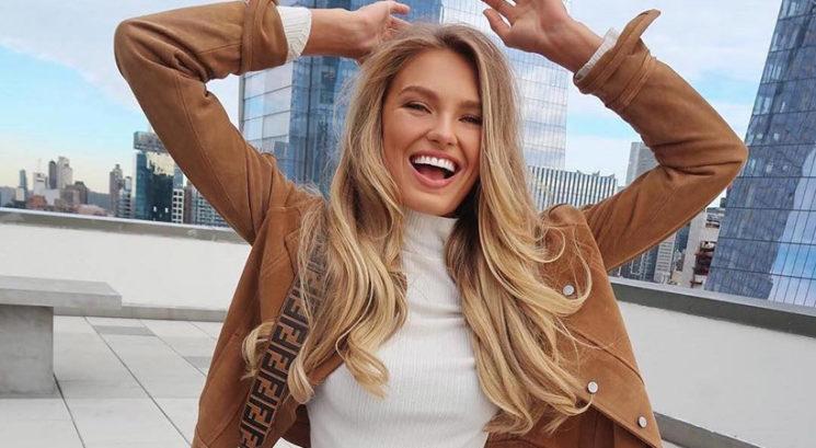 Naravna lepota: 3 načini, kako naravno posvetliti lase
