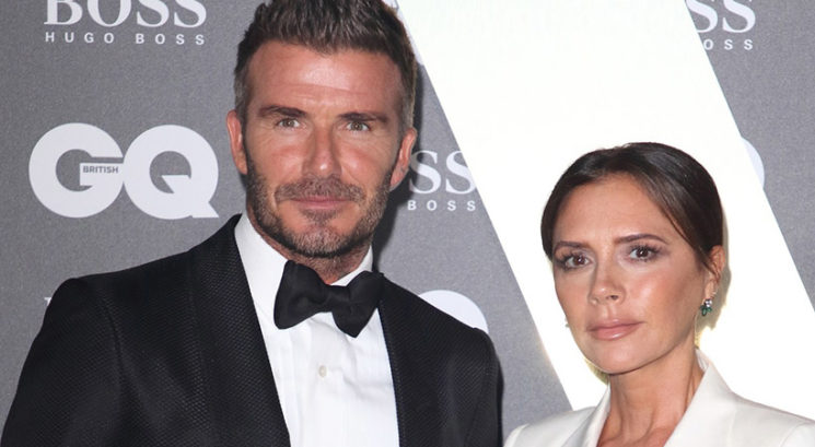 VIDEO: Beckhamova za luksuzno stanovanje v Miamiju odštela 22 milijonov evrov