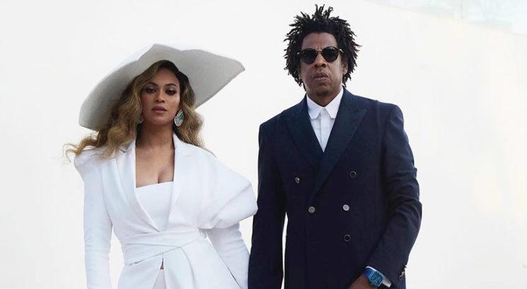 Kaj vse so zaposleni pri Beyoncé in Jay-Zju razkrili o slavnem paru