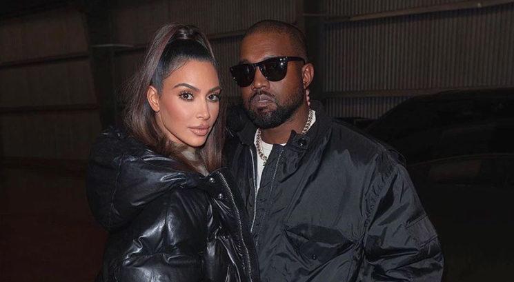 TO so najbogatejši zvezdniški pari leta 2020