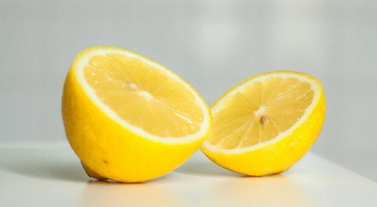 Kako shraniti limone, da bodo zdržale en mesec