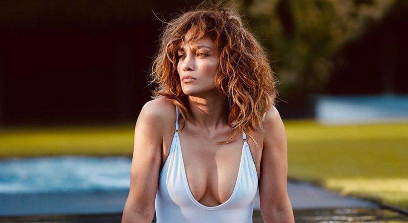 Jennifer Lopez ima strto srce