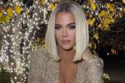Khloé Kardashian bi se rada izselila iz svoje vile v Calabasasu