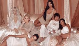 Ali Kardashianke svojo resničnostno serijo snemajo le še zaradi denarja?