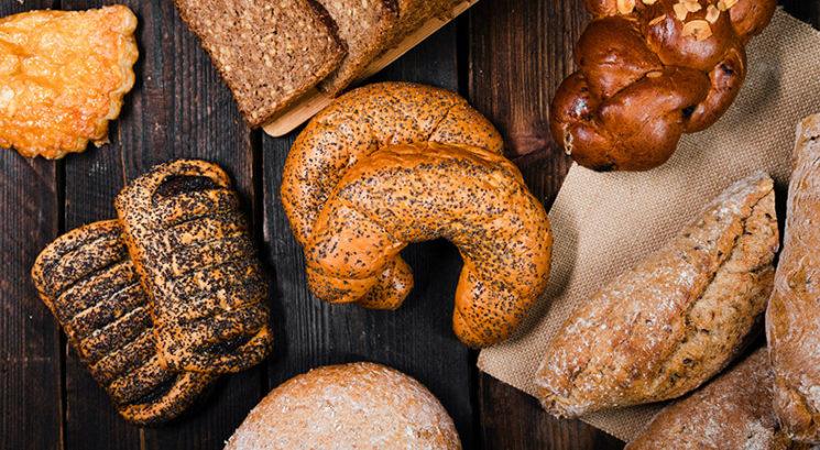 Breglutenska dieta: Če nisi alergična na gluten si delaš več škode kot koristi!