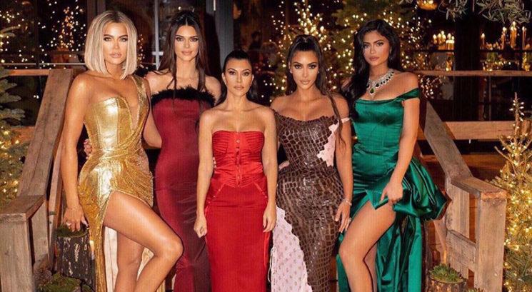 5 lepotnih trikov, na katere prisegajo sestre Kardashian-Jenner