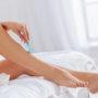 7 najhujših napak, ki jih delaš med britjem