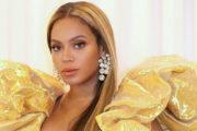 Ali Beyoncé res laže o svoji narodnosti zaradi izpostavljenosti?