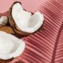 5 poletnih živil, ki izjemno delujejo proti staranju