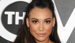 Nayo Rivero našli na 7. obletnico tragične smrti njenega soigralca iz serije Glee