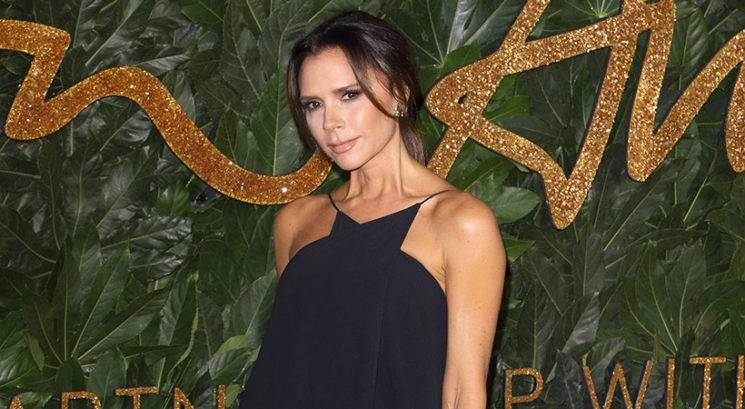Victoria Beckham komentirala Kardashian-Jennerke oblečene kot Spice Girls