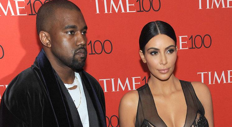 Bo Kim Kardashian podpisala papirje za ločitev?
