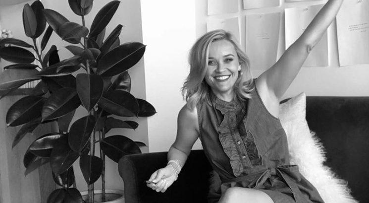 Zakaj zvezdnice na Instagramu objavljajo črno-bele fotografije