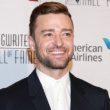 Justin Timberlake potrdil veselo novico!