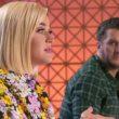 Katy Perry od blizu pokazala dlake na nogi – Luke Bryan zgrožen!