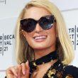 Paris Hilton spregovorila o nosečnosti