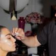 Osebni vizažist Kim Kardashian spregovoril o jesenskih trendih ličenja