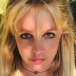 Britney Spears je nazaj!