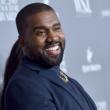 Kanye West za hišo v Malibuju plačal vrtoglavih 57 milijonov dolarjev